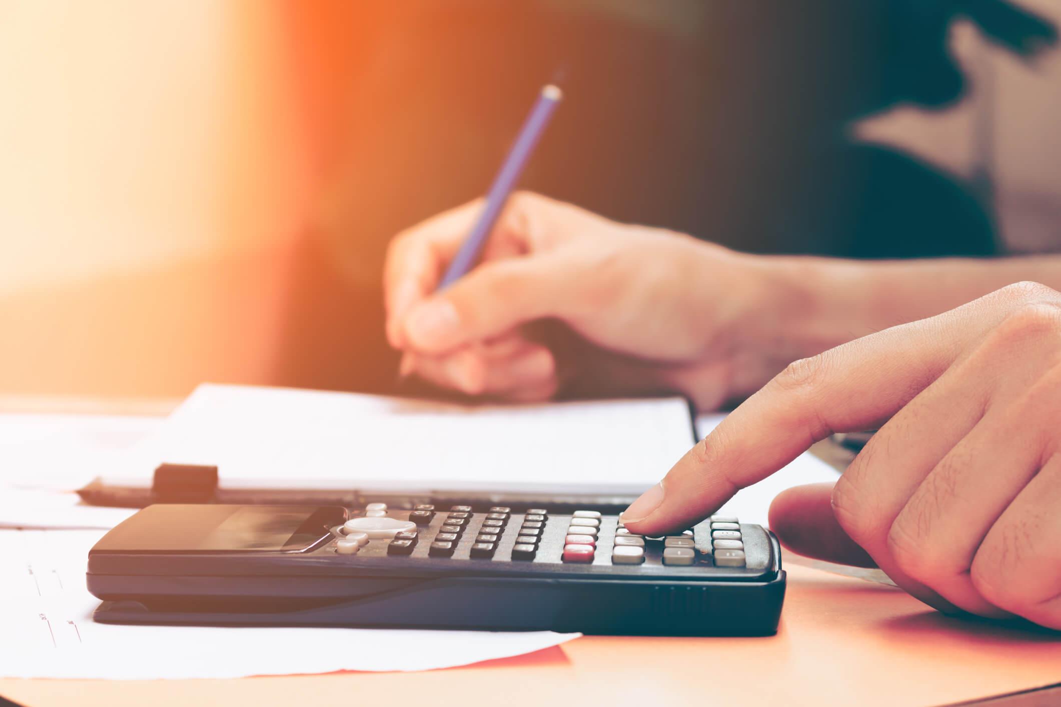 O que é análise de crédito e qual a sua importância no financiamento de um imóvel? Saiba tudo sobre o assunto em nosso artigo!