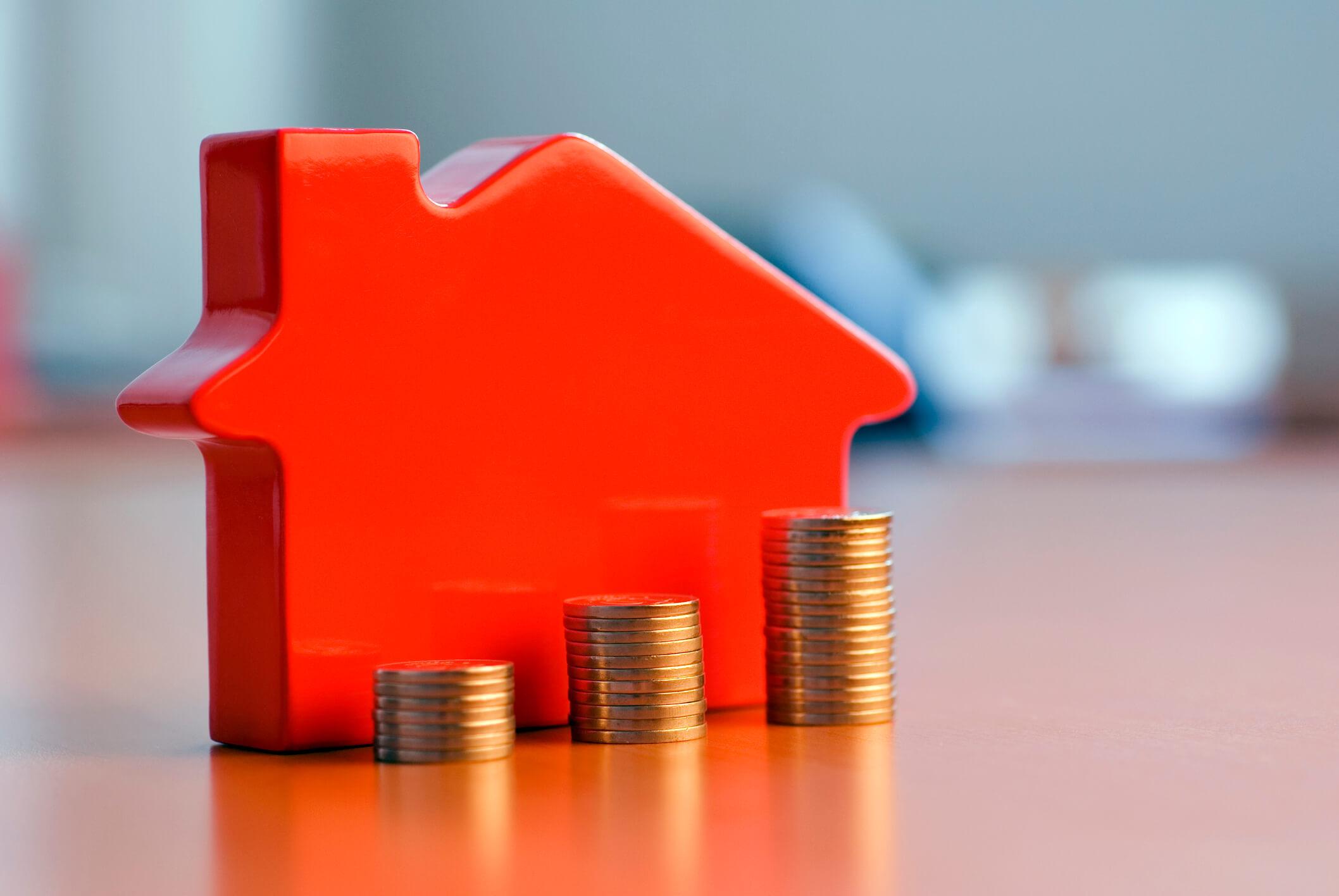 novo financiamento imobiliário da caixa