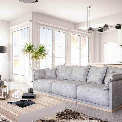 Apartamento na zona sul de SP: saiba como escolher o ideal